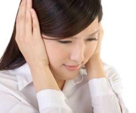 Kesehatan Mental menjadi kunci dalam menghadapi & menyelesaikan tantangan hidup yang pasti selalu ada.