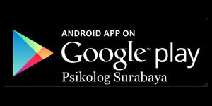 ratna sari psikolog - google play-min