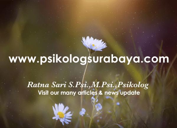 ratna sari psikolog - profil A 2-min